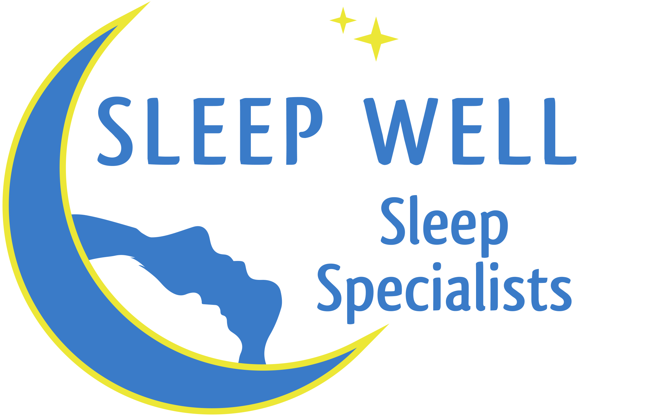 Sleep Well Sleep Specialists - Customized Sleep Support and Sleep Plans for Babies, Children, and Adults